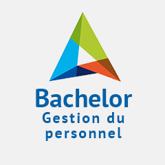 Bachelor Responsable Gestion du Personnel en alternance à orleans