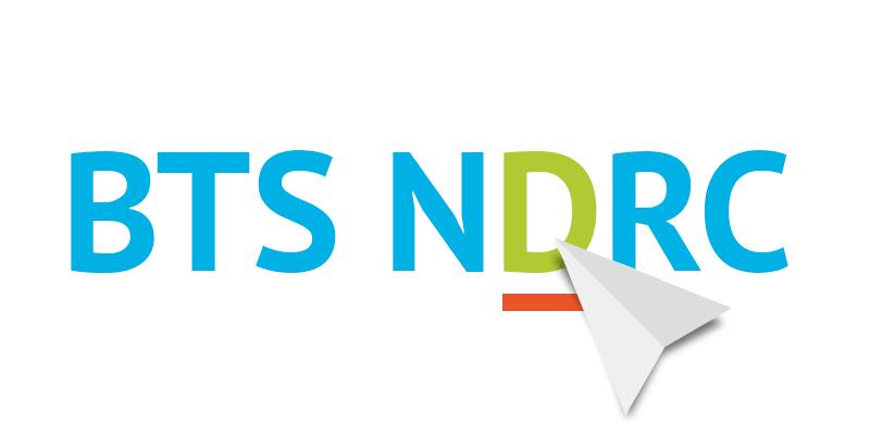 Le BTS NRC devient BTS NRDC